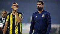 Volkan Demirel'in kadro dışı kalma sebebini Ali Koç açıkladı