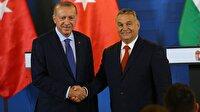 'Türkiye'nin güçlü bir yöneticiye sahip olması çıkarımıza'