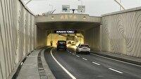 Avrasya Tüneli geçiş ücreti İş Bankası ile de yapılabilecek