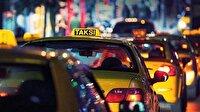 Valilikten ticari taksi açıklaması: Cezalar artacak