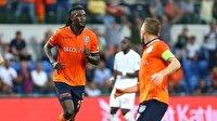 'Adebayor milli maça çıkmayı reddetti' iddiası