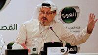 İsviçre Suudi Arabistan ile ilişkileri yeniden değerlendirecek