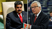 Maduro yargılansın