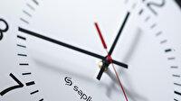 28 Ekim Türkiye'de şu an saat kaç? Saatler geri alınacak mı?