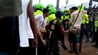Kolombiya'da Whatsapp'ta yayılan mesaj ölüm getirdi