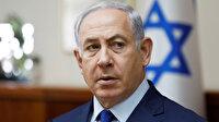 Netanyahu'nun Kudüs adayı belediye seçimlerini kaybetti