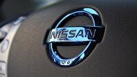 Nissan ÖTV indirimli sıfır araç fiyatları