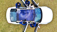 Hyundai ve KIA modellerinin tavanı değişiyor
