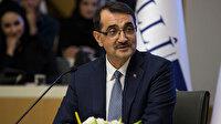 Enerji Bakanı'ndan çok önemli 'İran yaptırımı' açıklaması
