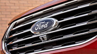 Ford ÖTV indirimli sıfır ve sahibinden ikinci el güncel araç fiyatları