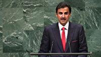 Katar Suudi Arabistan'daki 4 vatandaşının salıverilmesini istedi