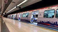 Sabiha Gökçen-Tavşantepe Metrosu'nun açılış tarihi belli oldu