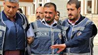 Gaziantep'te 9 kişiyi öldüren sanığın cezası belli oldu