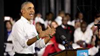 Obama sahaya indi
