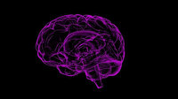 Üzüntü beyinde sohbeti artırıyor