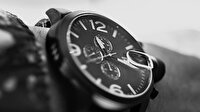 Replika Saati Nedir? Nereden Alınır?