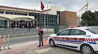 Çengelköy ve Kuleli darbe girişimi davasında istenen cezalar belli oldu
