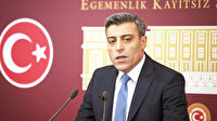 CHP'de Türkçe ezan sıkıntısı