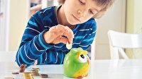 10 bin aileye akıllı tasarruf