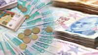 'Ulusal para kullanımı ana gündem maddelerimizden birisi'
