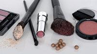 Farmasi Kozmetik İle Kazanmaya Sizde Başlayın