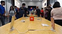 Xiaomi'den mağaza rekoru