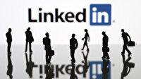 LinkedIn Yetenek Ödülleri sahiplerini buldu