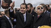 'Yeniden Refah Partisi' kuruldu: İşte Fatih Erbakan'ın ilk açıklaması
