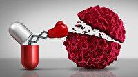 Kanserde doğru bilinen yanlışlar