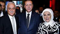 Erdoğan'dan Nihat Hatipoğlu'nu 'rahatlatan' telefon: Adaylığınızı gündemden düşürelim