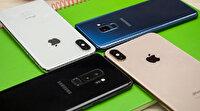 Ülkemizde satışta olan en pahalı akıllı telefonlar