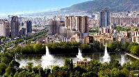 İran'da ev fiyatları yüzde 91 arttı