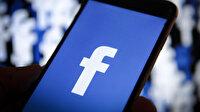 Facebook eski mesajları ortaya çıkardı