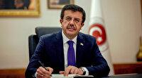 AK Parti'nin İzmir adayı Zeybekci seçim çalışmalarına başlıyor