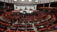 Milyonları ilgilendiren teklif Meclis'te