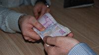 İşsizlik maaşında çok önemli düzenleme