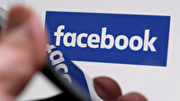 Facebook'a uyarı: Türkiye'nin verisi Türkiye'de kalacak