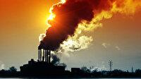 Küresel ısınmayı 1,5 dereceyle sınırlandırabilmek mümkün