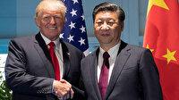 ABD ile Çin anlaştı: 3 ay yeni gümrük vergisi yok