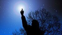 Yıldızların günümüze kadar yaydığı ışık miktarı hesaplandı