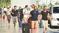 Türkiye zengin turist peşinde