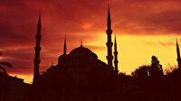 Ramazan bayramı tatili belli oldu