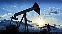 Brent petrolün varili 61 dolar seviyesinde