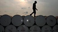 OPEC petrol üretimini ne kadar kısacağını açıkladı