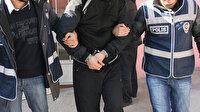 FETÖ'nün dua listesindeki 47 kişi tutuklandı