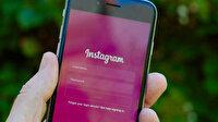 Instagram'a sesli mesaj özelliği geldi