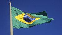 Brezilya'dan BM Küresel Göç Sözleşmesi'nden çekilme kararı