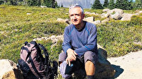 Türk profesör Kolombiya'da kayboldu