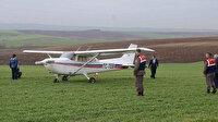 FETÖ'cü iş adamının 5 uçağı satılıyor