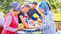 Genç çiftçiler için 67 milyon lira hibe
